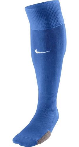 Meião Nike Park 3 Futebol Sx4770-402