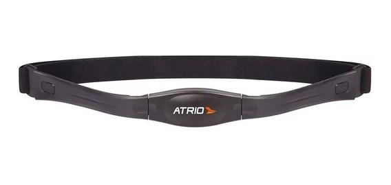 Atrio - Altius Monitor Cardíaco Hc008