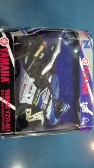 Yamaha Moto Gp Valentino Rossi