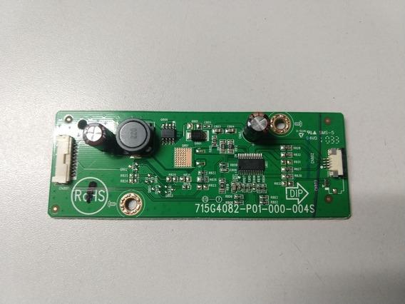 Placa Inverter Aoc E2040va 715g4082-p001-000-004s