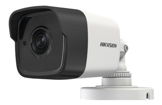 Cámara Ip Hikvision Bullet 1mpx Hd Ds-2cd1001-i 2.8mm Full