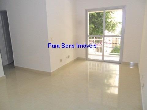 Apartamento - Ap11734 - 34282109