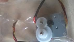 Motor De Tração Do Módulo Do Scanner Scanjet Hp 2400 Aprovei