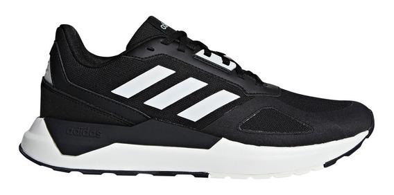 Zapatilla adidas Run80s