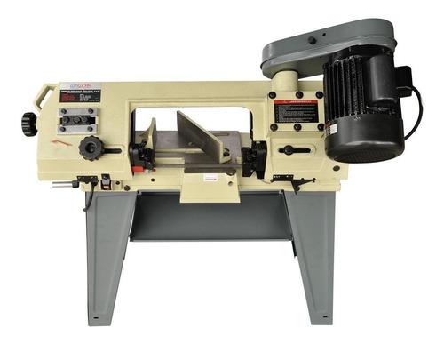 Sinfin Winwork 3/4 Hp P/metales 110/220v 30550