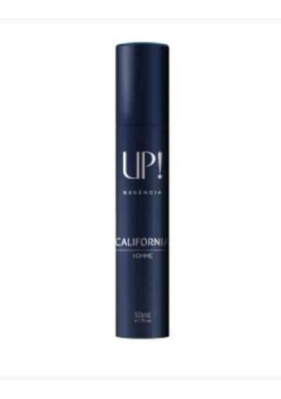 Perfume Up! California - Sauvage Dior* Masculino 50 Ml