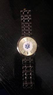 Reloj Paramedico ,medico , Original Qq Exclusivo