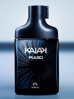 Perfume Natura Kaiak Pulso 100 Ml. Últimas Unidades