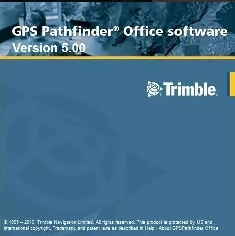Gps Pathfinder Oficce 5 - Tutorial
