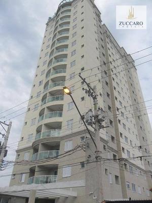 Apartamento Macedo - Ap9898