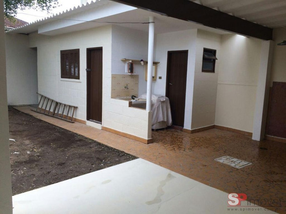 Casa Para Venda Por R$250.000,00 - Centro, Mongaguá / Sp - Bdi18657
