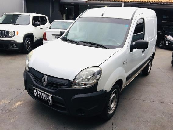 Renault Kangoo Express Expression