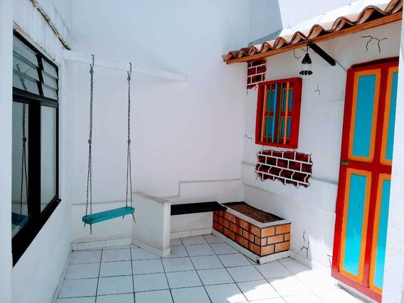 Casas Bifamiliares En Venta - Sector Juan Xxiii