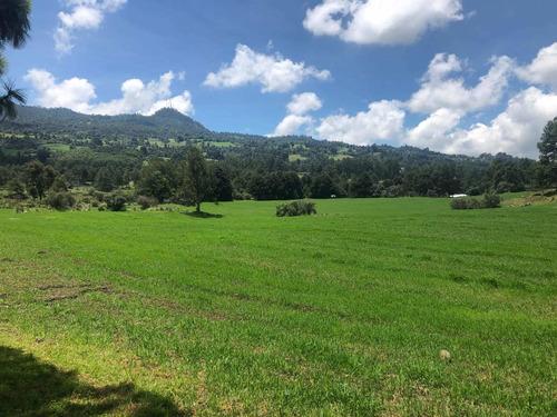 Imagen 1 de 13 de Gran Oportunidad Terreno Arenal Para Rancho