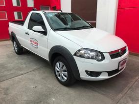Dodge Ram 700 2017 Cabina Regular