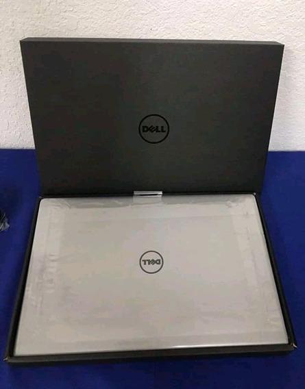 Dell Original Novo Em Folha Com Acessórios Completos