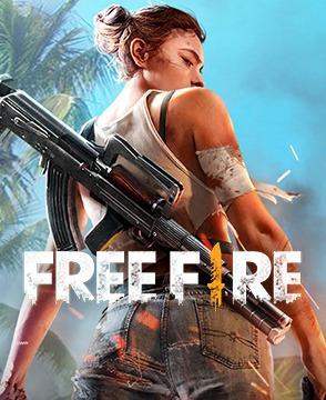 Cpu Gamer I3 8gb Hd500 R5 2g Autocad Fortnite Gta5 Free Fire