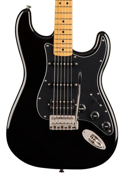 Guitarra Squier Stratocaster Classic Vibe