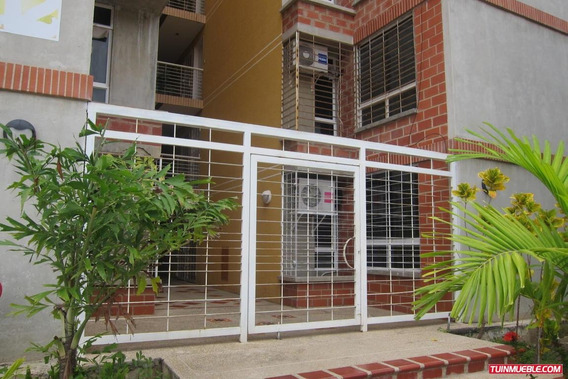 Apartamentos En Venta Carayaca Mca 17-7540