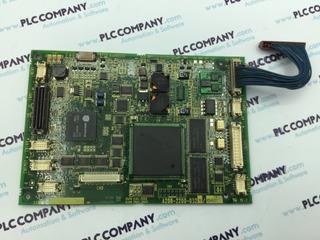 # A20B-2200-0011 // 01A Used WARRANTY Fanuc PC Circuit Board