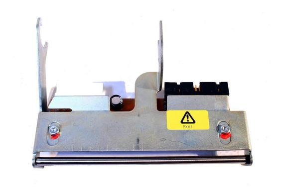 Cabeça Intermec Easycoder Pm43 203 Dpi