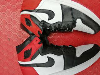 Jordan 1 High Calidad G5