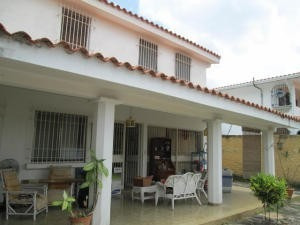 Casa En Venta En La Viña Valencia20-13017 Valgo