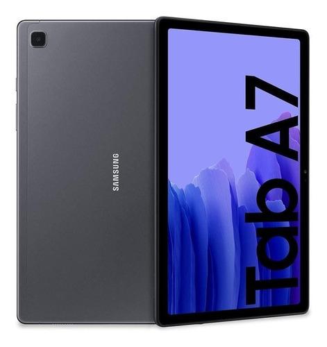 Tablet Samsung Galaxy Tab A7 10.4  64gb 2020 Wifi Ram 3gb