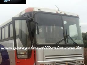Busscar El Buss 360 Ano 1991 Convencional Oferta!ref.735