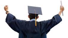Titulo Universitario Acelerado Diploma Profesional