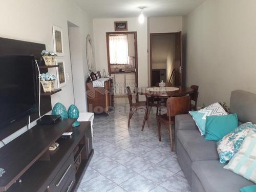 Apartamentos - Ref: V13700