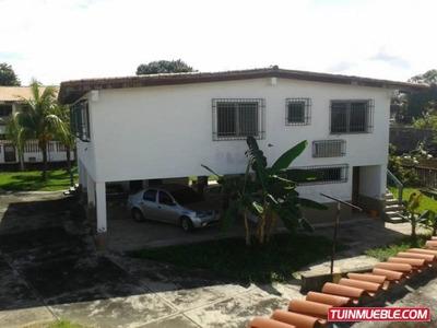 Casas En Venta En Higuerote Mls 18-7741 Ns