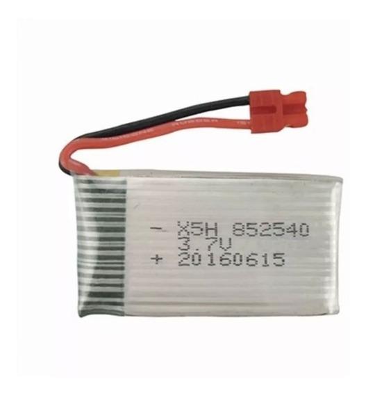 Bateria Para Drone X5c X5c-1 M29 Zyma Pila Celular Camara