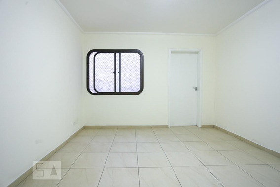 Apartamento No 2º Andar Com 1 Dormitório - Id: 892946040 - 246040