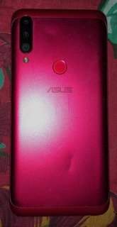Zenfone 64gb