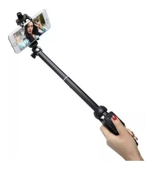 Bastão Pau De Selfie