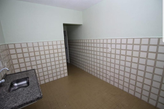 Casa Bairro Assunção Para Investidor - Ca10316