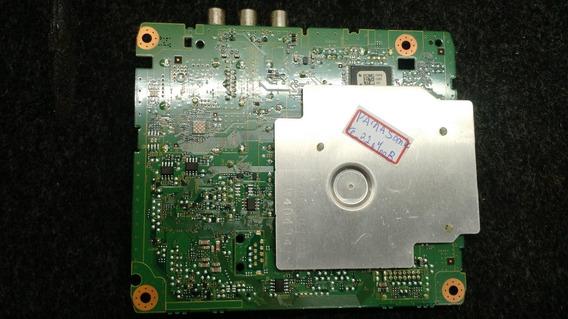 Placa Princinpal Panasonic Tc-l32a400b