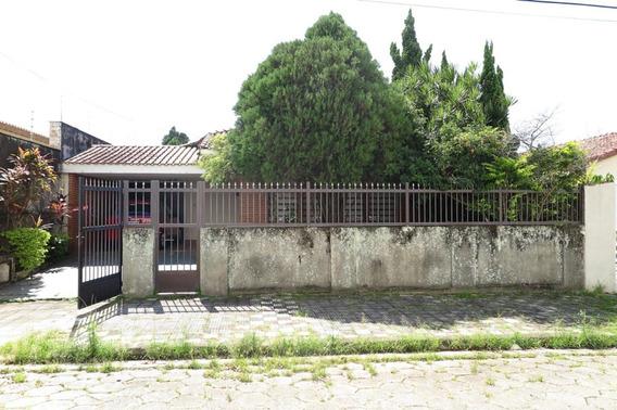 Casa A Venda Em Peruíbe