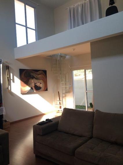 Casa Em Paysage Clair, Vargem Grande Paulista/sp De 200m² 3 Quartos À Venda Por R$ 399.000,00 - Ca328389