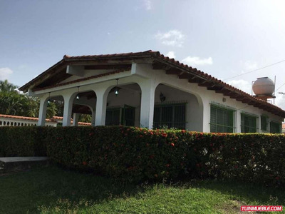 Casa Ciubalgue, Higuerote