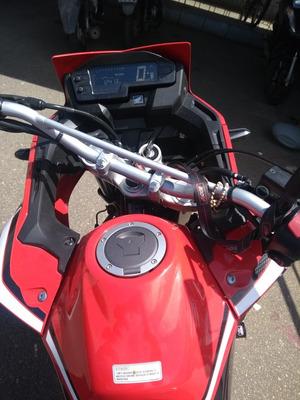 Honda Xre Rally 300cc 2019