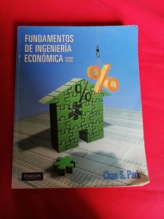 Libro Fundamentos De Ingeniería Económica #33