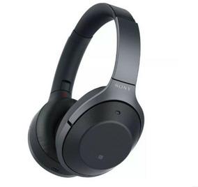 Fone Ouvido Sony Wh-1000xm2 Wireless. Aberto P/ Teste.como 0