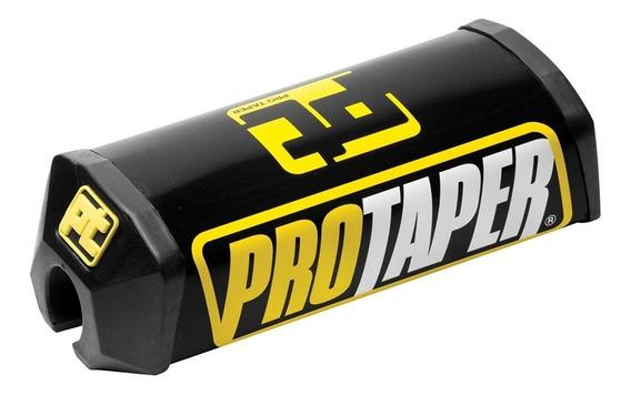 Protetor Guidão Pad Pro Taper Espuma Motocross Trilha Crf