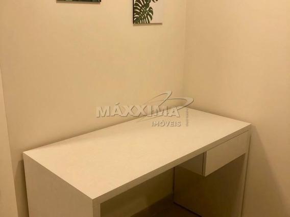 Flat/aparthotel - Ref: 14932