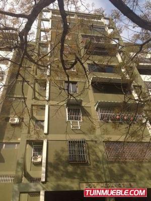 Apartamentos En Venta Ab Gl Mls #18-16820 -- 04241527421