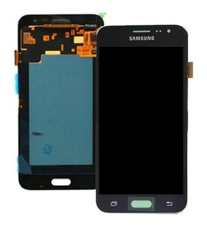 Pantalla Samsung J7 Neo Calidad Original | Electrophone