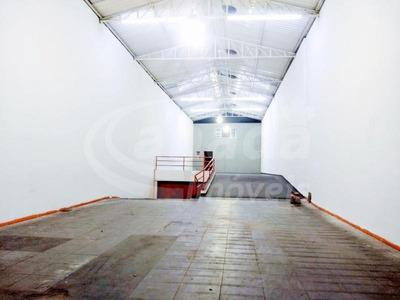 Ref.: 35 - Galpao Em Osasco Para Aluguel - L35