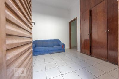 Casa Com 1 Dormitório E 1 Garagem - Id: 892932430 - 232430
